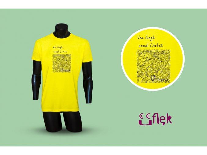 Van Gogh nemal Ctrl+Z (1)