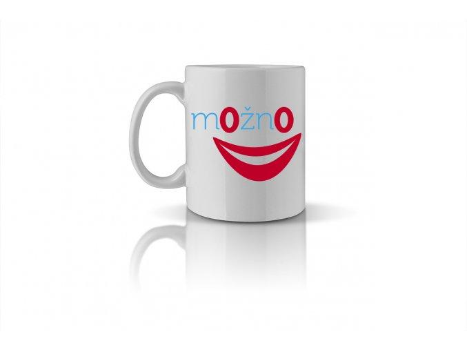 01 mozno mug