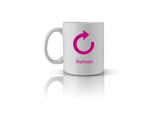 02 refresh mug