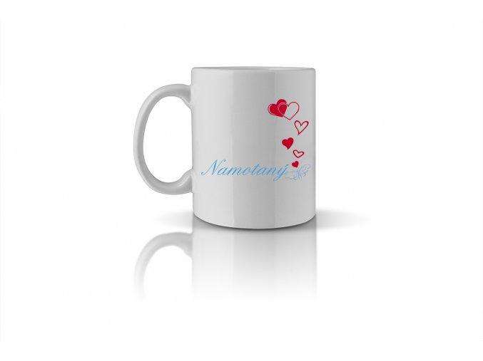 07 namotany mug