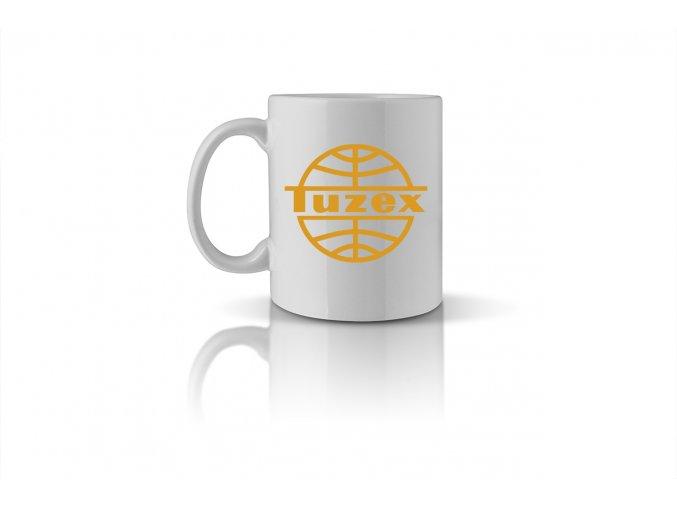 41 Tuzex mug