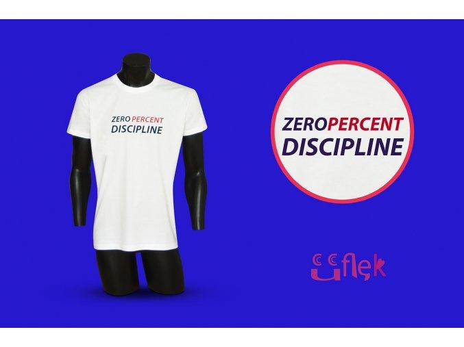 04 zero percent discipline 1