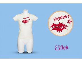 04 Valentine's ROCKS 1