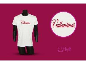 05 Vallantine's 1
