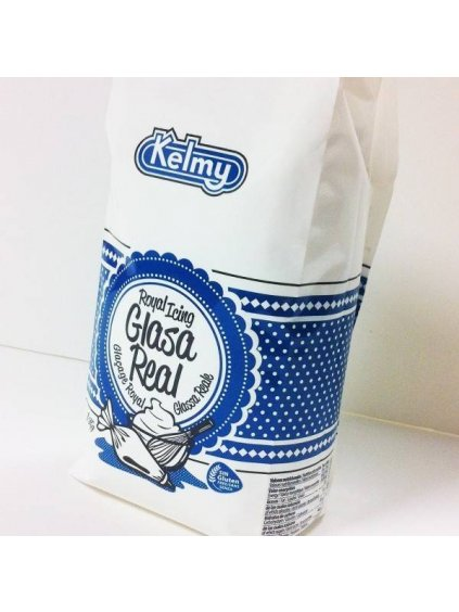 20161207 holiday cookie decorating icing sugar cookies vicky wasik 1