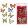 butterfly wafer blister 8u