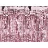 176036 1 party zaves rose gold 90 x 250 cm