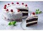 Bezlepkové torty