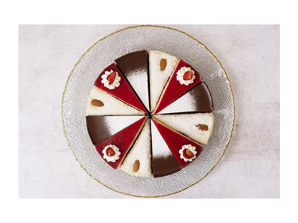 Mix torta Adam Cukrari.sk