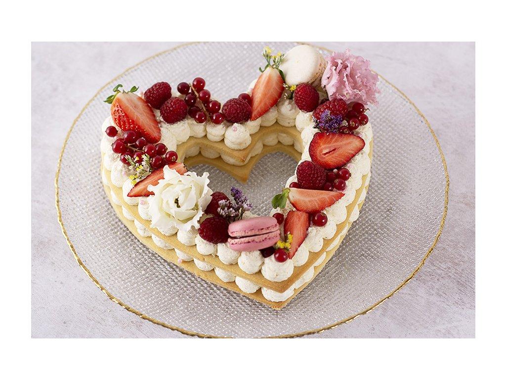 Love cake cukrari.sk