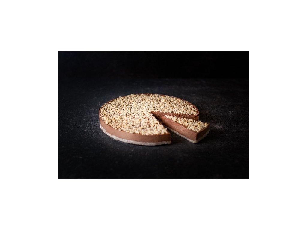 Vegan Nutella Cukrari.sk Bratislava V6.jpeg