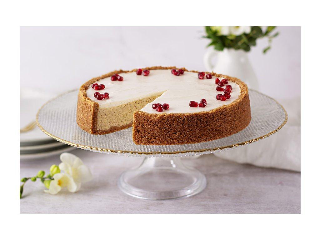 New York Cheesecake cukrari.sk