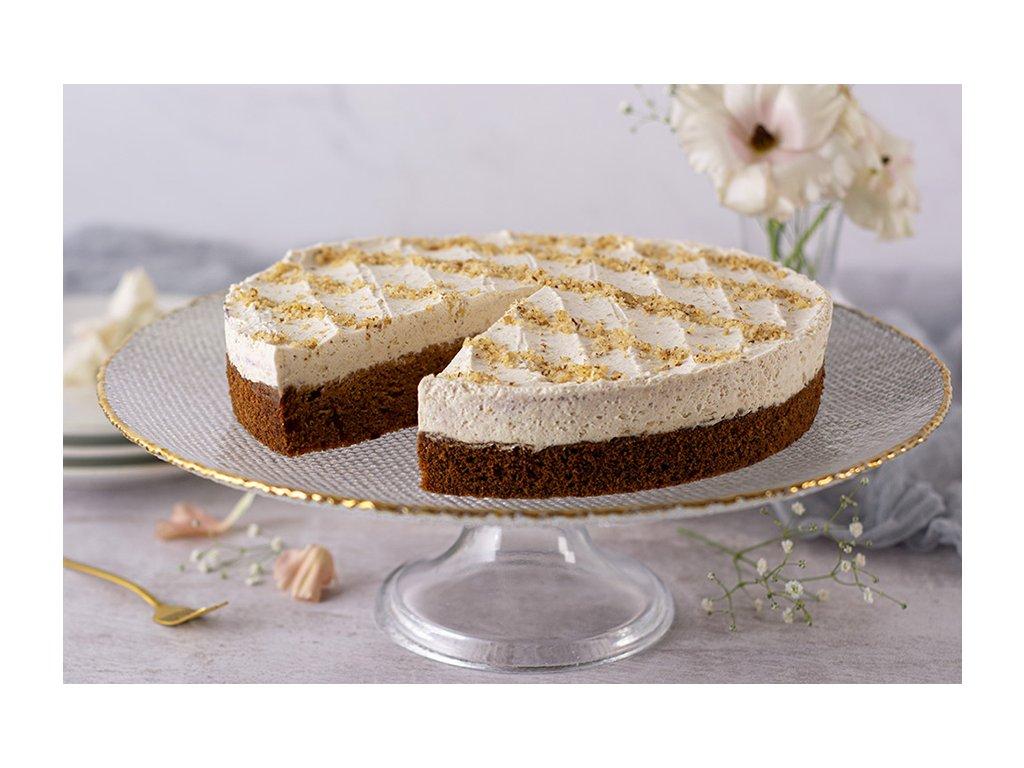 winter carrot cake Mrkvovy kolac cukrari.sk