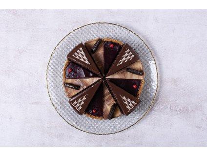 Mix torta Eva Cukrari.sk