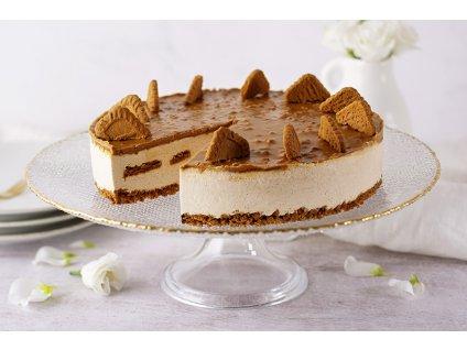 Lotus Cheesecake cukrari.sk