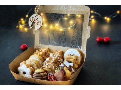 vianočné pečivo cukrari.sk