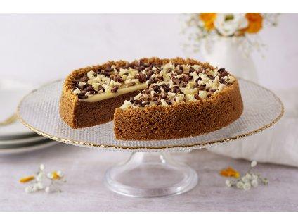 Čokoládový Cheesecake Chocolate Italy Cheesecake