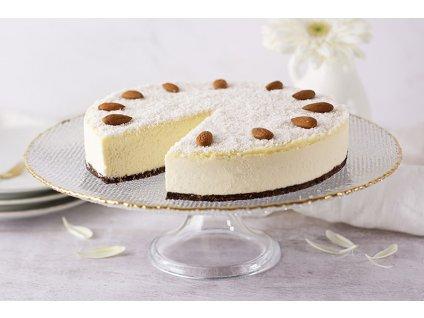 Rafaello Cheesecake cukrari.sk