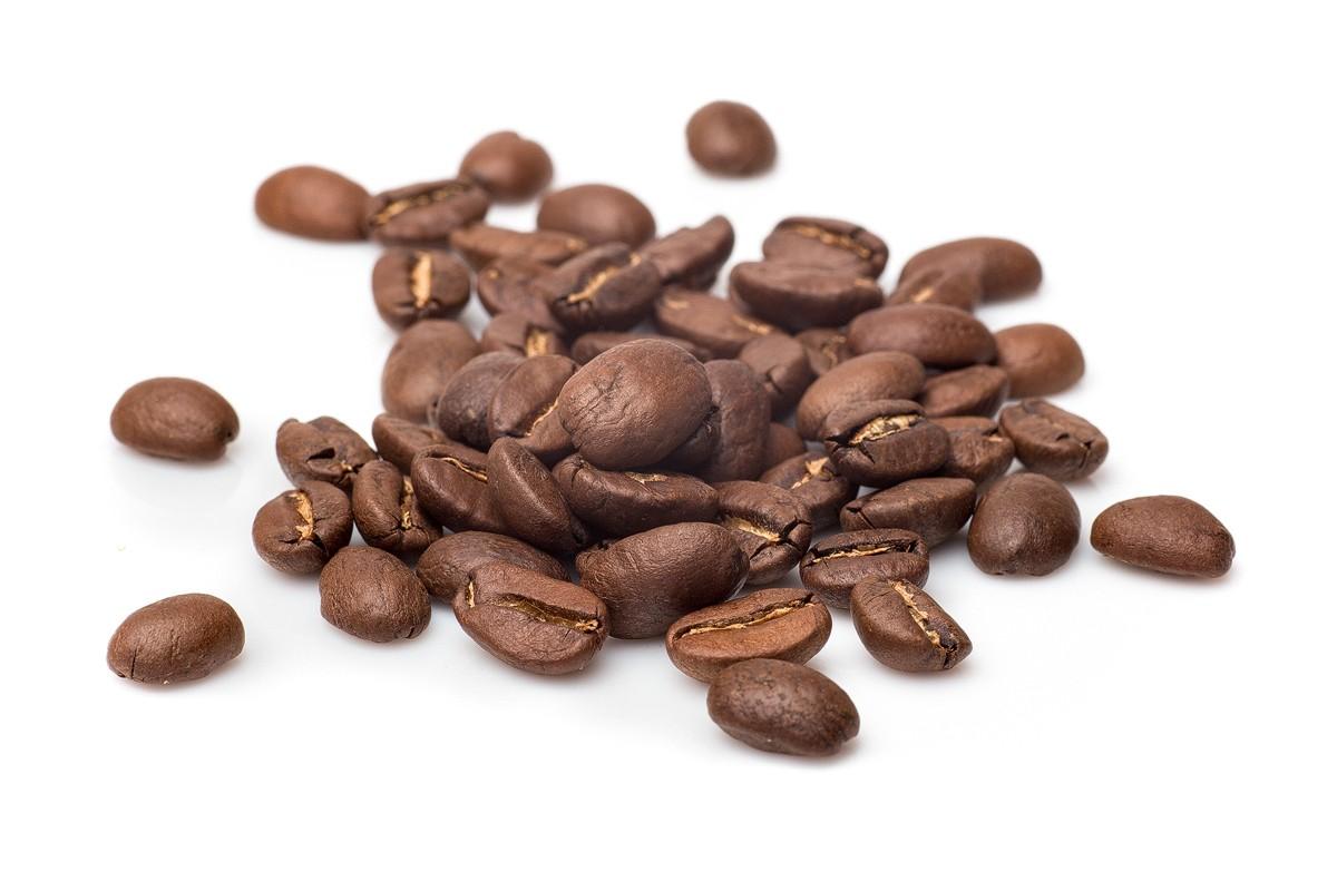 Čím uctít vaše hosty? Lahodnou kávou!