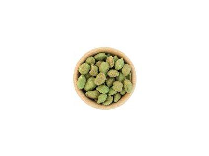 Arašídy ve wasabi 1000 g