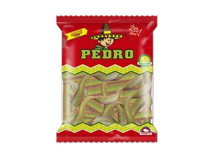 PEDRO DUHOVE PASKY 1KG