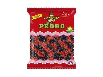 PEDRO MALINY A OSTRUZINY 1KG
