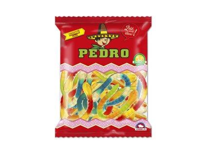 PEDRO HADI 1KG