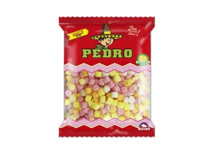 PEDRO SPUNTICI 1KG