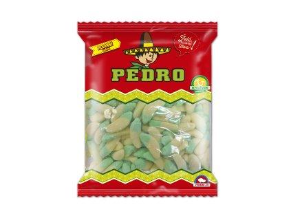 PEDRO BANANKY 1KG