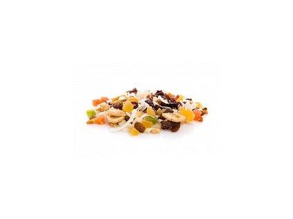 tropicke ovoce solo 345102608