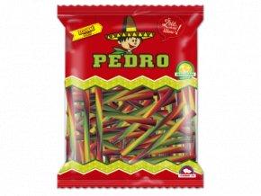PEDRO DUHOVE PENDREKY 1KG
