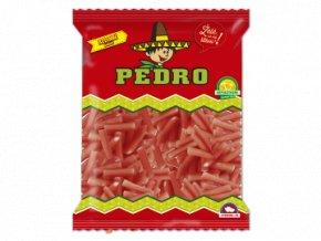 PEDRO JAHODOVE PENDREKY 1KG
