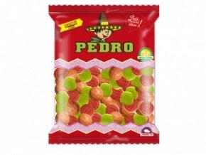 PEDRO HAMBACE 1KG