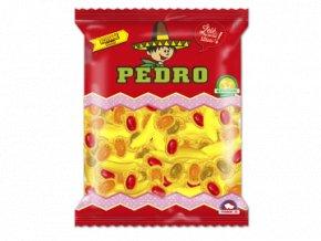 PEDRO OPICKY A BANANY 1KG