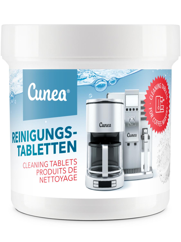 cunea-reinigungstabletten-50-1a