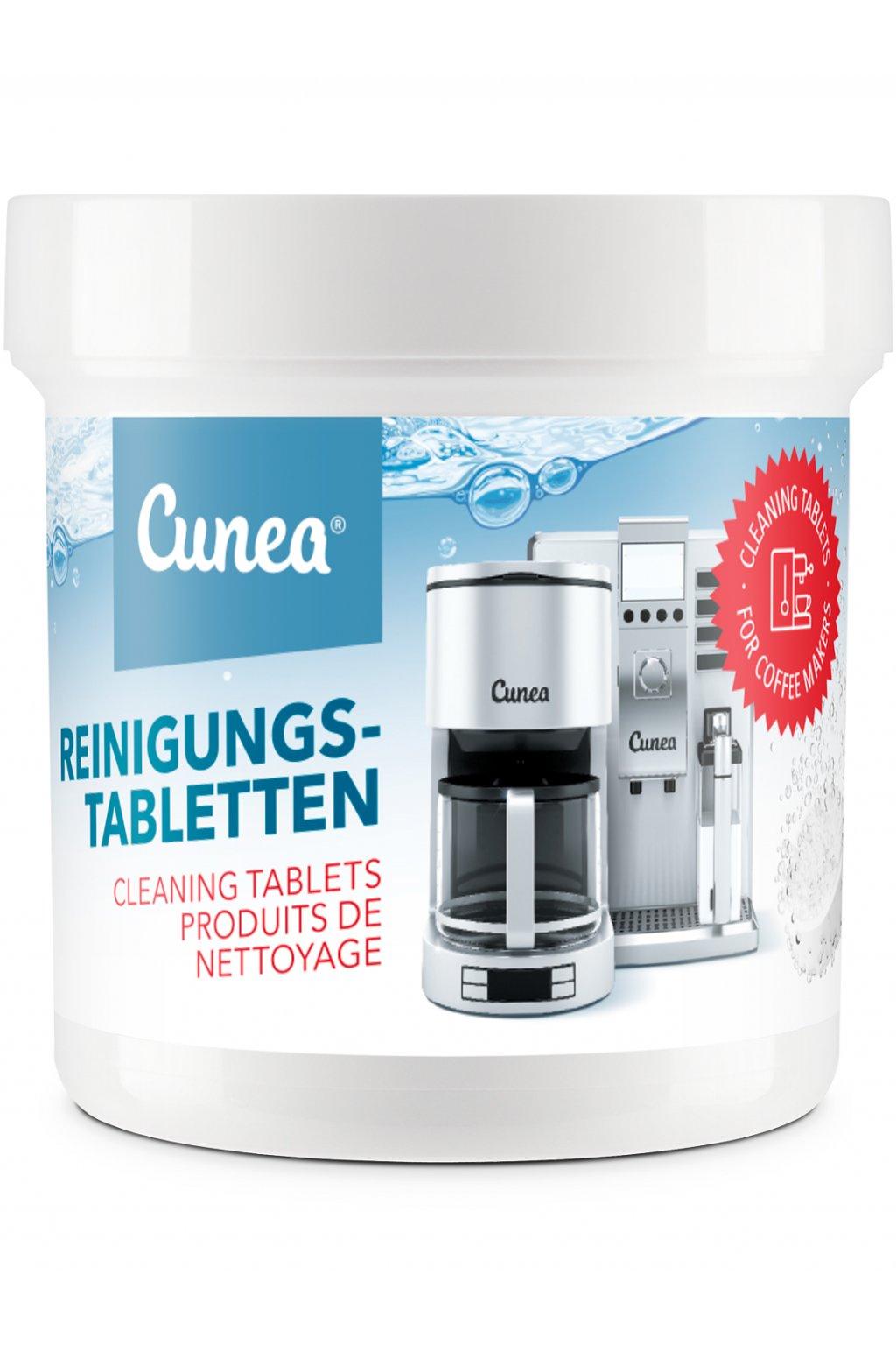 cistici tablety pro kavovary a espresso stroje Jura Miele Krups, Melitta Seaco Siemens Nivona Nespresso Philips Delonghi WMF Bosch