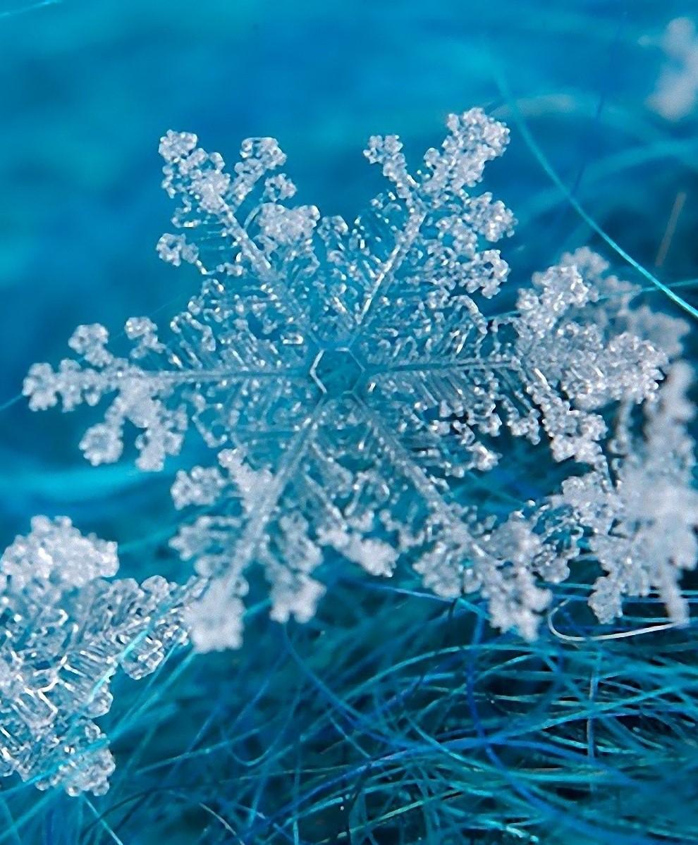 Nástrahy zimy pro pleť a jak na ně
