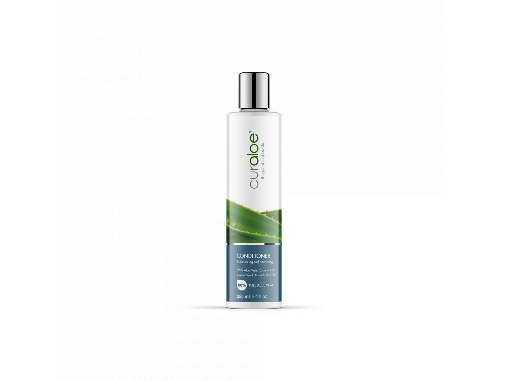 250ml bottle Conditioner new