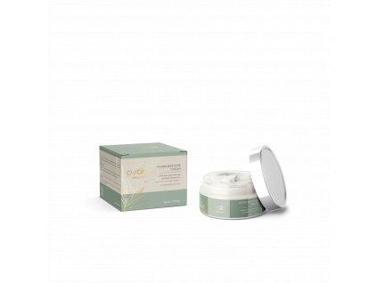 Hydra Restore Cream 50ml