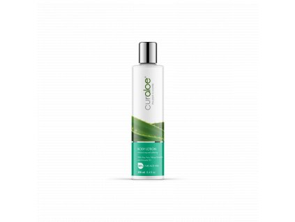 250ml bottle Body Lotion