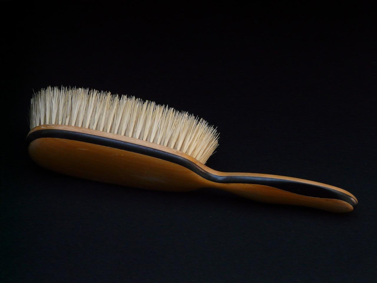 brush-tool-clean-eyelash-dresses-fashion-accessory-1152735-pxhere.com