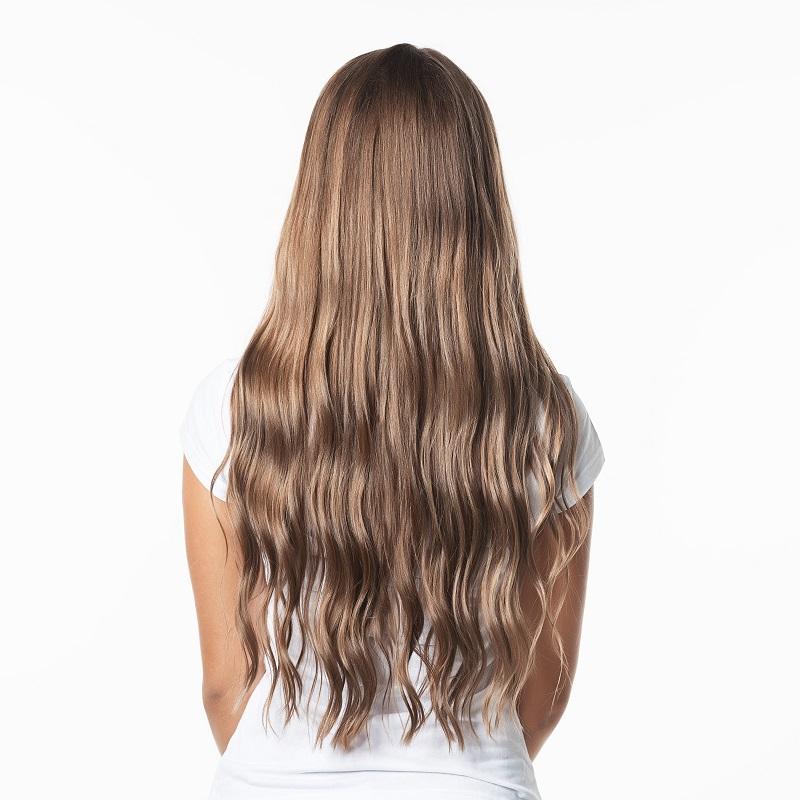 misa-vlasy