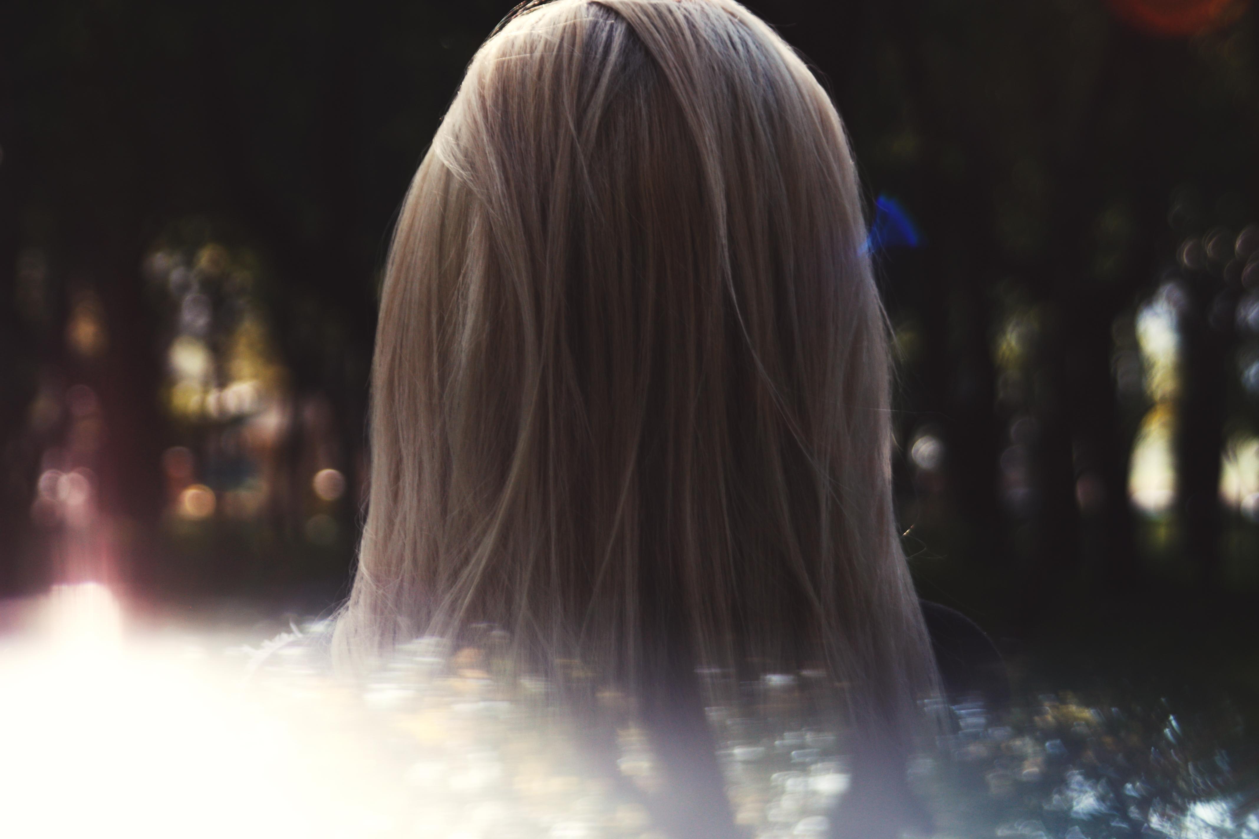zdrave-vlasy