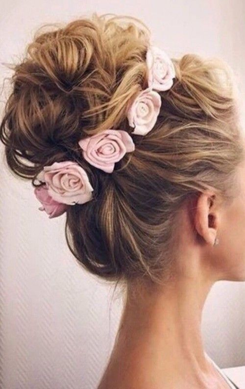 růže_drdol