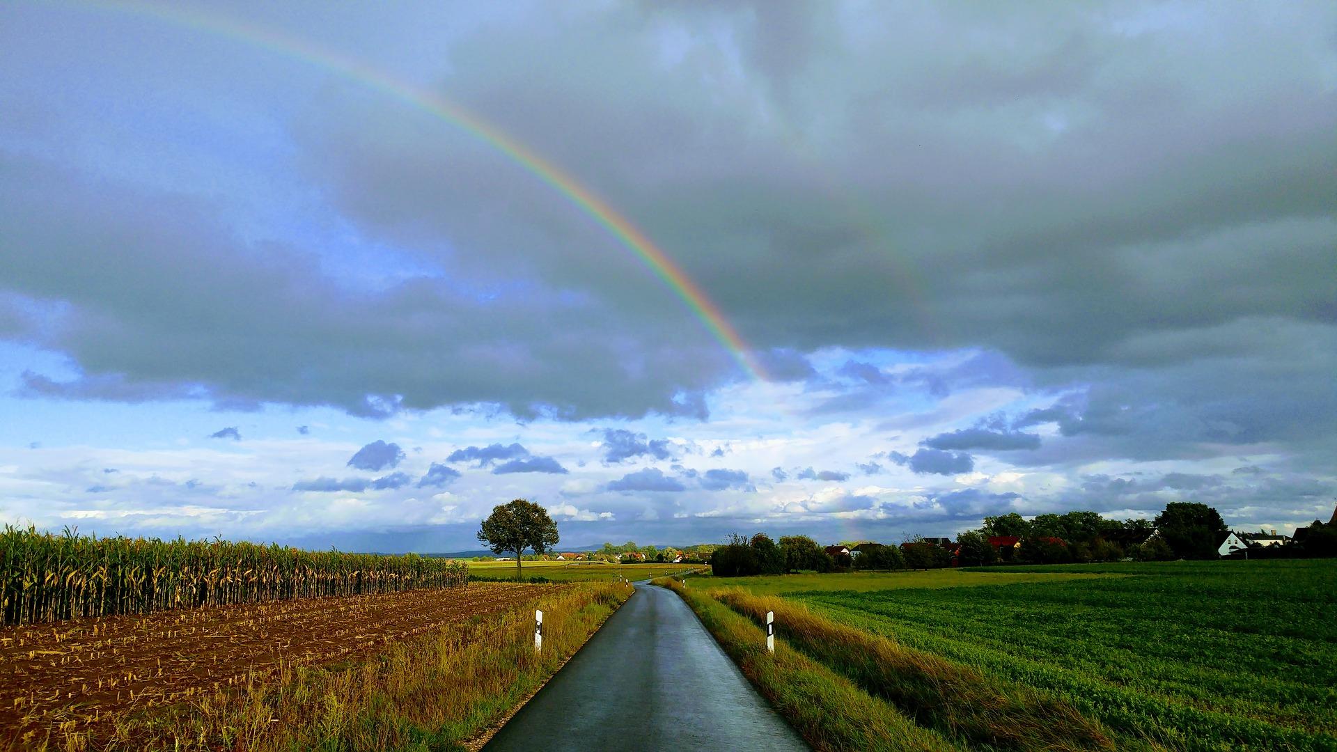 rainbow-2891221_1920