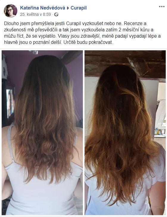 recenze_katerina