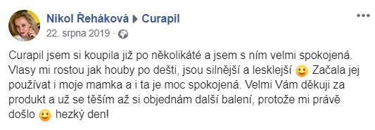 recenze_nikol