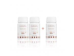 Tablety 2+1 Zdarma
