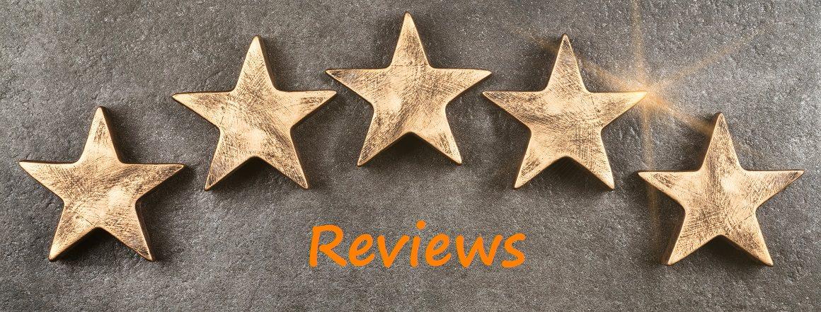 CurcuBlast reviews