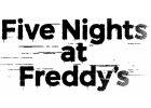 FIVE NIGHTS AT FREDDIE´S